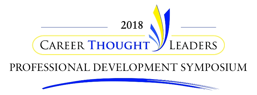 Career Thought Leaders Professional Development Symposium  Resume Writing Academy