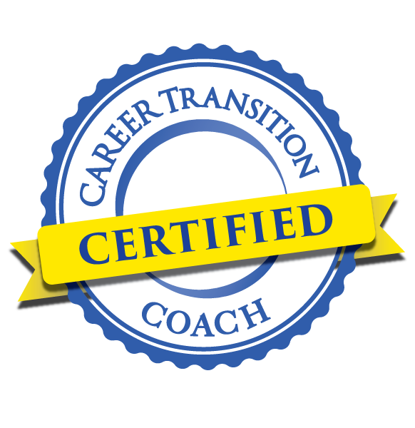 Career Thought Leaders - Career Transition Coach