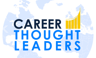 Career Thought Leaders Home